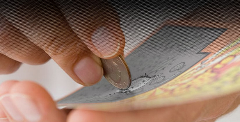 Kart teknolojisinde yeni bir boyuta geçin!